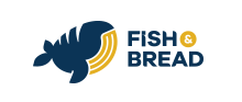 JD Consulting Group - Fish and Bread