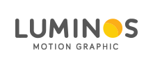 JD Consulting Group - Luminos Motion Graphic