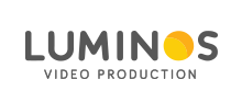 JD Consulting Group - Luminos Video Production
