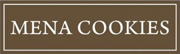 JD Consulting Group - Mena Cookies